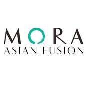 MORA: Asian Fusion and Murphy Music