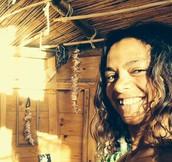 Joana D'Agua
