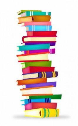 The Murwood Book Swap
