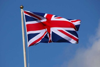 British Values - A Weekly Focus