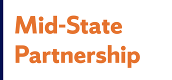 From Mid-State Regional Partnership Center @ Syracuse University: Developing Standards-Based IEPs