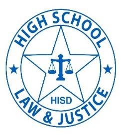 HSLJ Parents & Guardians