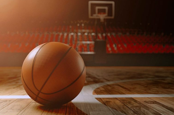 8th Grade Boys Basketball Registration is OPEN!