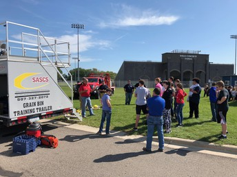 Ag Safety Day