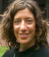 Leah Mermelstein