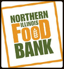 Northern Illinois Food Bank Special Event: Pop-Up Market at ECC