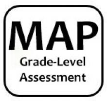 5th Grade MAP Results