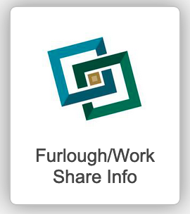 Furlough Days/Work Share FAQ