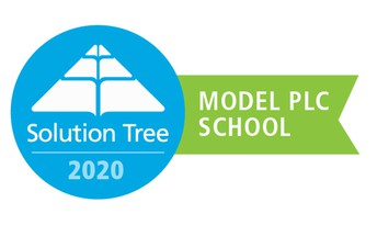 OIS Named a Model PLC School