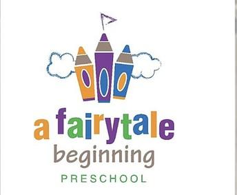 Preschool at Saint John XXIII-Welcome A Fairytale Beginning Preschool-Registration begins Wednesday at 8:45 am