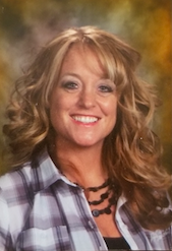 Melanie S. Beaver, Ph.D.            Director of Curriculum, Instruction, & Assessment