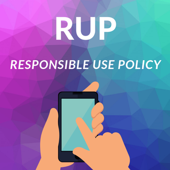 Student Responsible Use Policy
