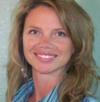 Mrs. Wichman