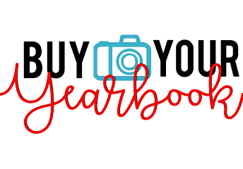 Order Your  2018-2019 Yearbook Today