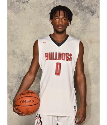 Kobe Johnson