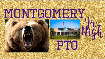 Join Our MJH PTO