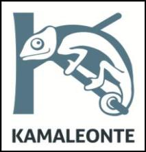 A.S.D. Kamaleonte