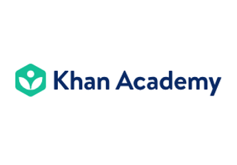 Khan Academy and our math books are aligned!