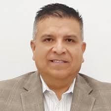 Mr. Felix Chavez