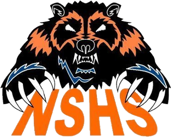 North Stafford High School