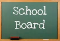 Knoxville CSD Board Information
