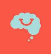 Smiling Mind- Mente Sonriente