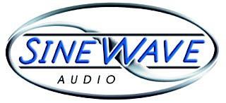 SignWave Audio