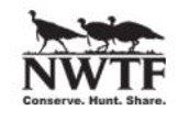 The National Wild Turkey Federation's Dr. James Earl Kennamer Scholarship Program Sponsored by Mossy Oak