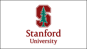 Stanford Engineering Everywhere (SEE