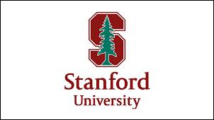 Stanford Engineering Everywhere (SEE