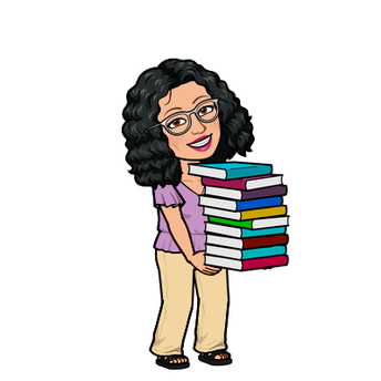 Tech Tip:  Accessing  Online Read-Alouds