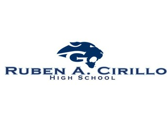 Ruben A. Cirillo High School