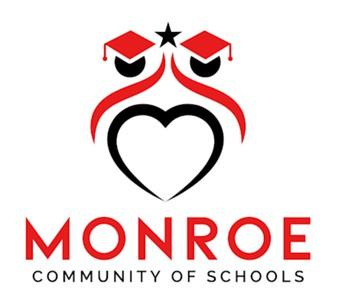 Monroe Community of Schools