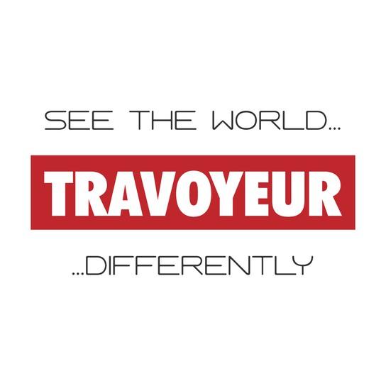 Travoyeur LLC