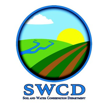 Manitowoc County Soil and Water Conservation