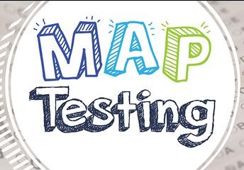 MAP TESTING September 10-28