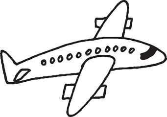 SEPTEMBER 25: FULLERTON AIRPORT Field Trip  10:30 am
