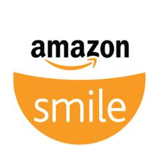 Amazon Smile! 😊