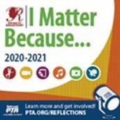 AMMS PTA Reflections 2020-2021