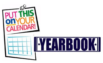 3rd Grade T-Shirt & Yearbook Distribution