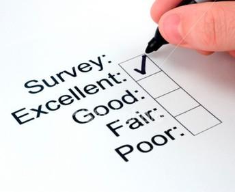 HES Parent School Survey 20-21