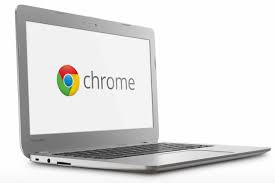 Chromebook Troubleshooting Tips
