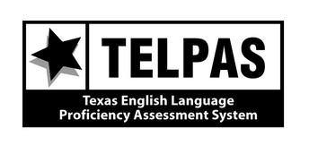 TELPAS Testing
