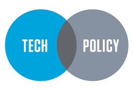 New Technology Policy