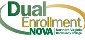 Image of NOVA Dual Enrollment