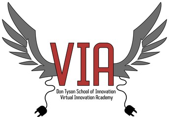 VIA Family Orientation Session Info
