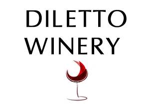 Friendsgiving at Diletto Winery