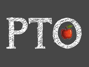 September PTO Meeting - THANK YOU!