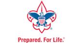 Boy Scouts Troop 484