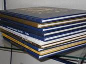 Yearbook Online Discounts
